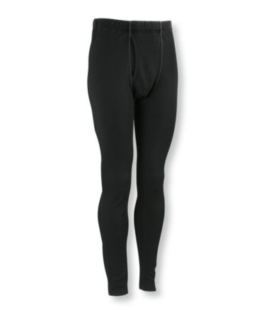 Cresta Wool Midweight 250 Base Layer, Pants
