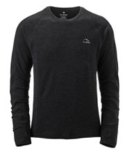 Cresta Wool Midweight 250 Base Layer, Crew