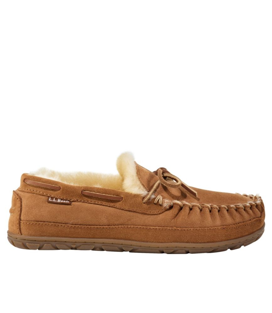 The Best Moccasins You Can Buy In 2019 forecast
