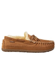 d3499fd241db5 Slippers: Footwear at L.L.Bean