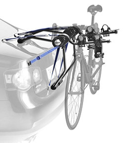 Thule 910XT Passage Two-Bike Carrier