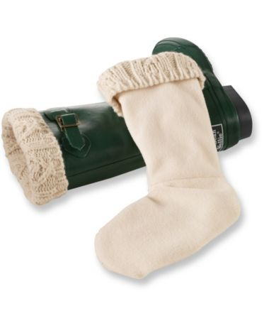 Kids' Wellie® Warmers
