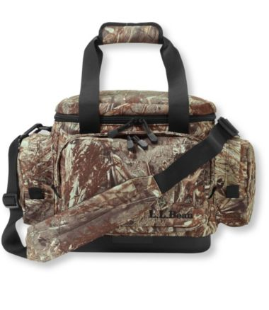 Flyway II Blind Bag