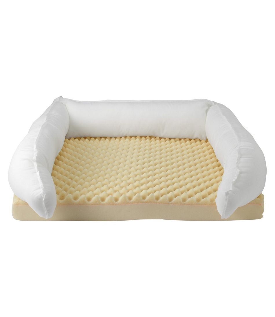 Therapeutic Dog Couch