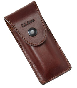Vertical/Horizontal Knife Sheath