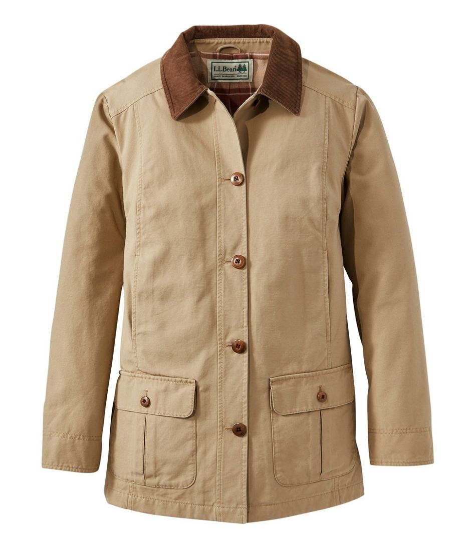 057d2b84818b2 Women s Adirondack Barn Coat