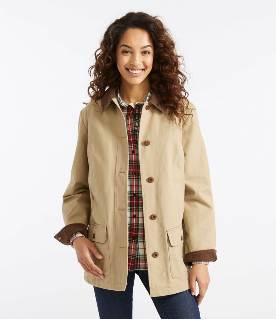 barn dorrington c s casual the of coats outerwear sediment women barns body over ease for womens jacket and p clothing loosely woolrich drapes comfort nmajhnj movement
