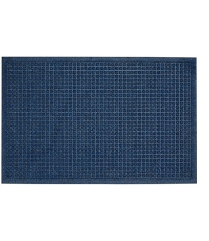 classic american mats waterhog are by floor mat entrance