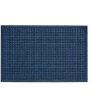 "Waterhog Mat, Everyspace 23"" x 35"""
