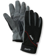 Men's Swix Universal Gloves