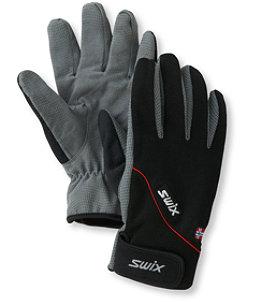 Men's Swix Universal Gloves