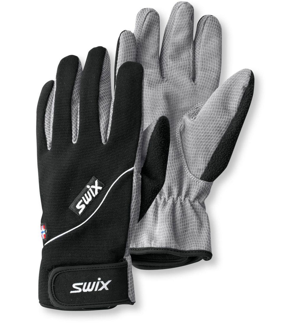 Women's Swix Universal Gloves