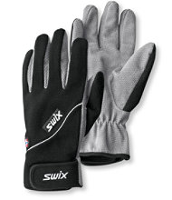 Women's Swix Universal Gloves