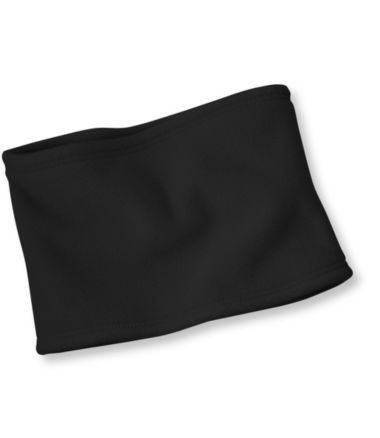 Kids' Trail Model Fleece Neck Warmer