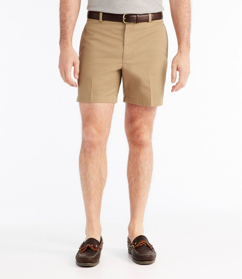 Free Country Mens Free Comfort Stretch Shorts