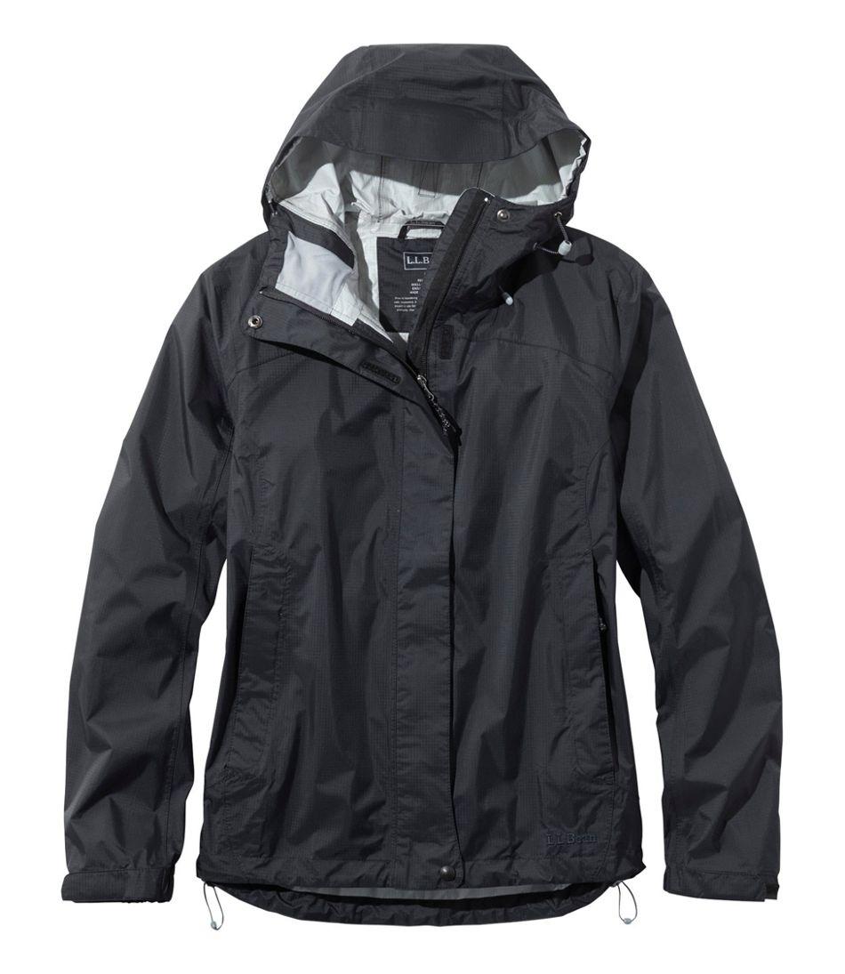 6e4331b17905a Women s Trail Model Rain Jacket