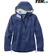 Womens rain hard shell jackets trail model rain jacket gumiabroncs Images
