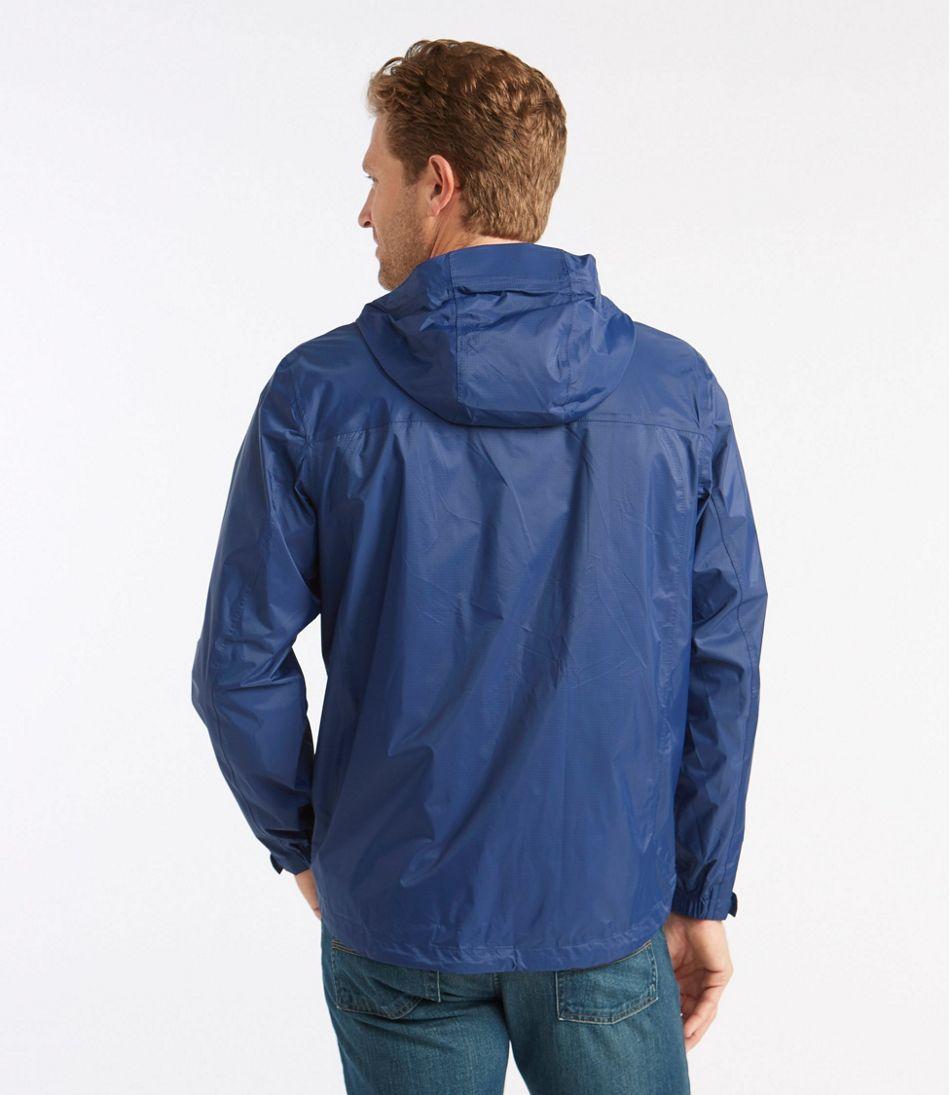 27a8c14f15a ... Trail Model Rain Jacket ...