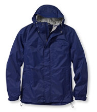 Men's Jackets, Ski Jackets & Winter Coats | Free Shipping at L.L.Bean