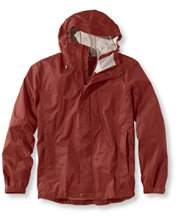 Men's Clothing on Sale | Now on Sale at L.L.Bean