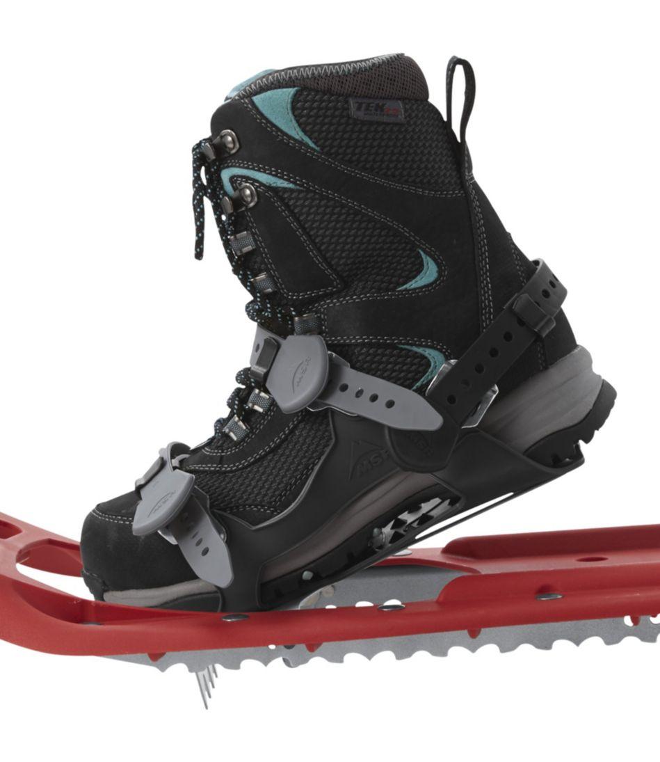 "MSR® Evo 22"" Snowshoes"