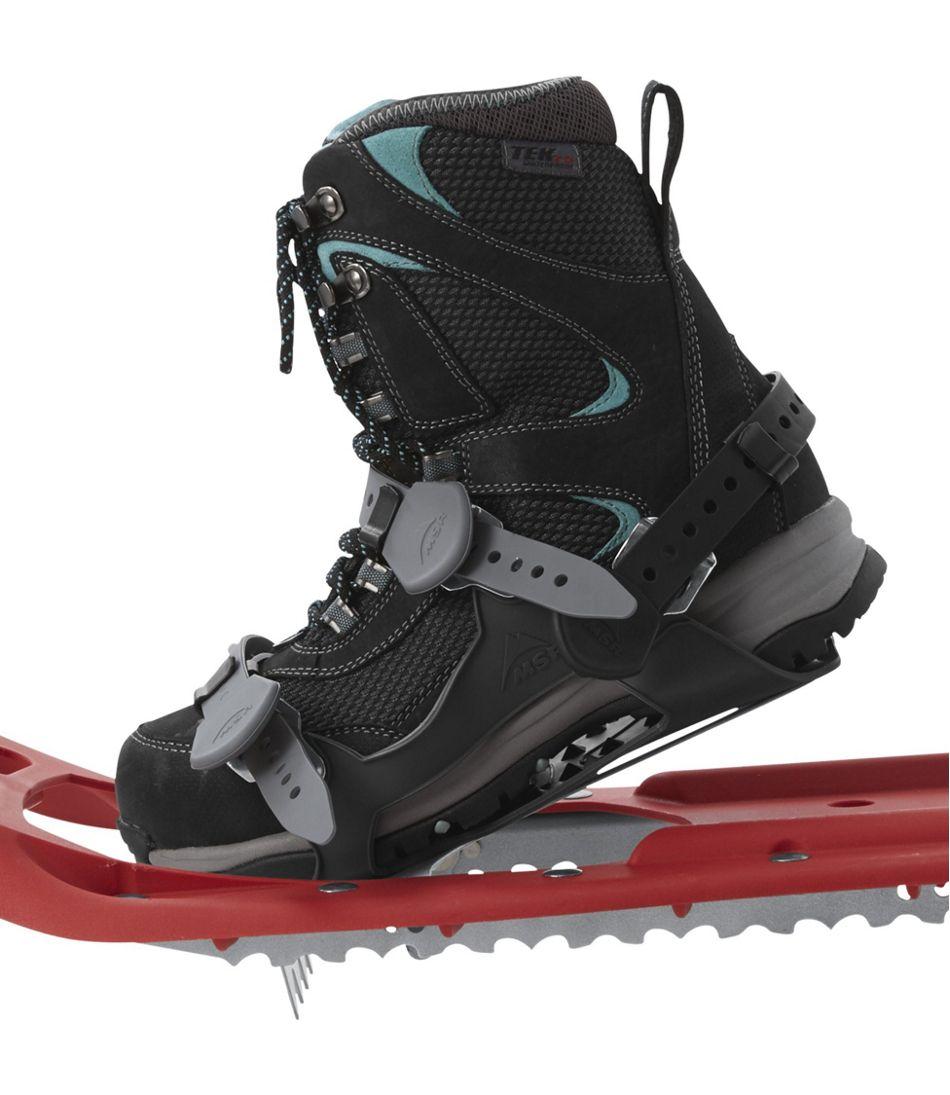 """Adults' MSR® Evo 22"""" Snowshoes"""