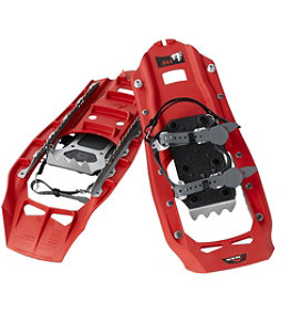 "Adults' MSR Evo 22"" Snowshoes"