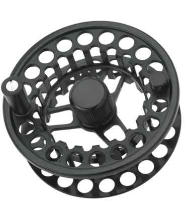 Streamlight Ultra Fly Reel Large Arbor Spool