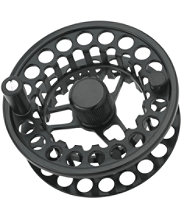 Streamlight Ultra Fly-Reel Large-Arbor Spool