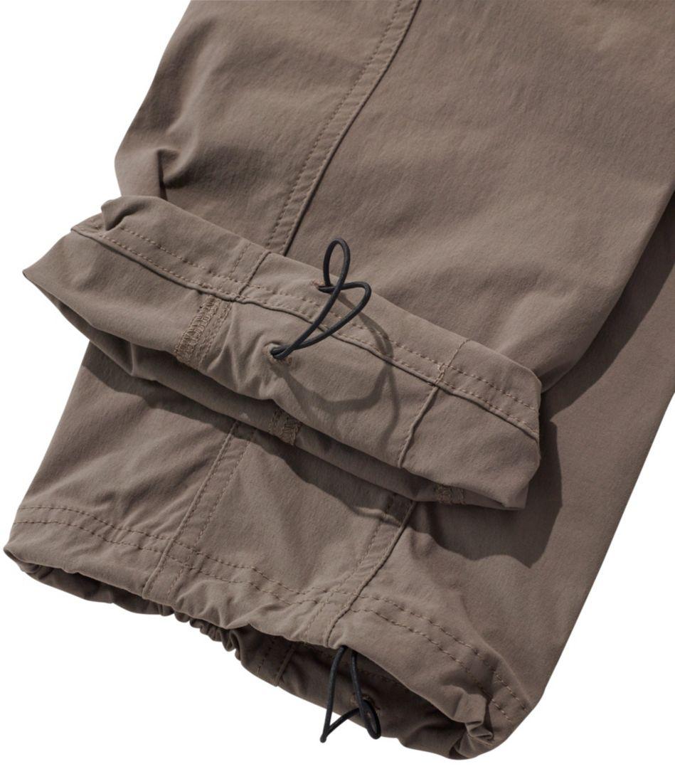 Comfort Trail Pants