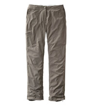 Comfort Trail Pants