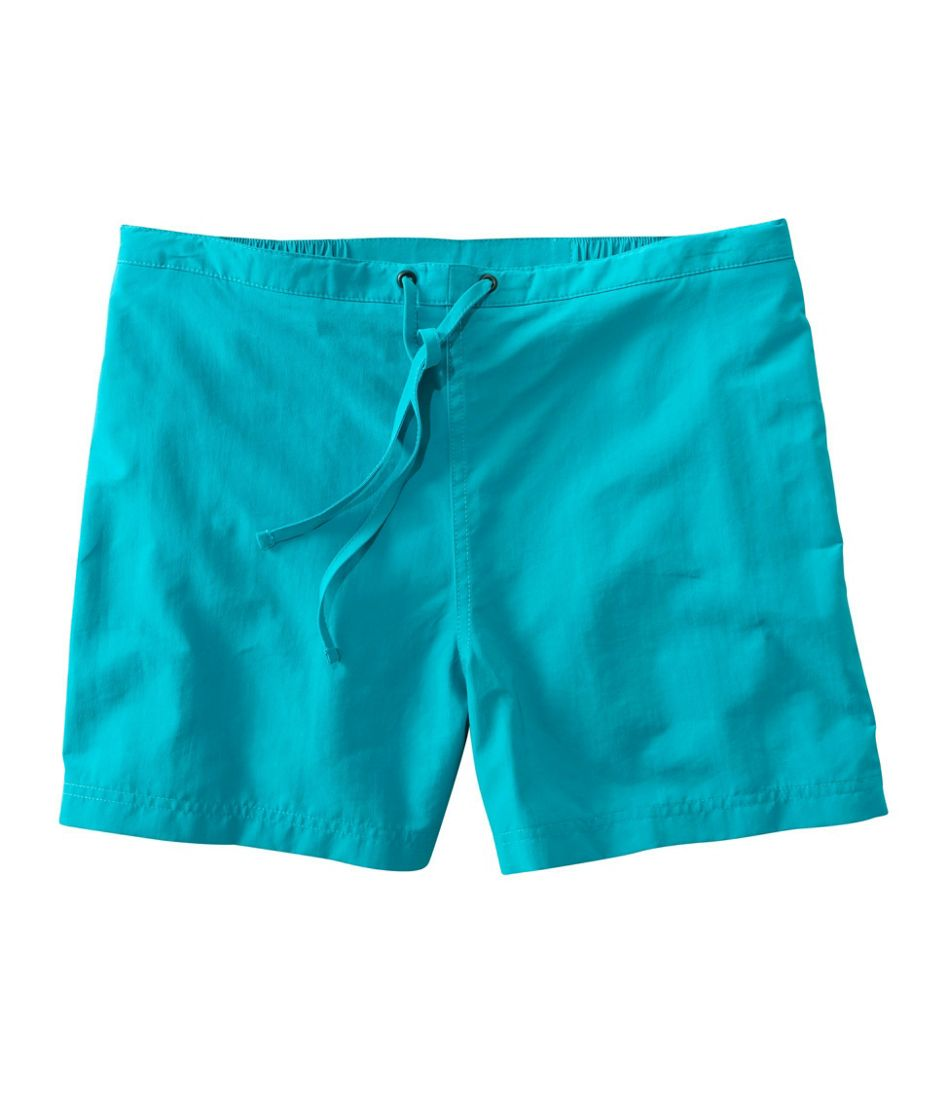 7006bf1a95 BeanSport Lined Shorts BeanSport Lined Shorts BeanSport Lined Shorts