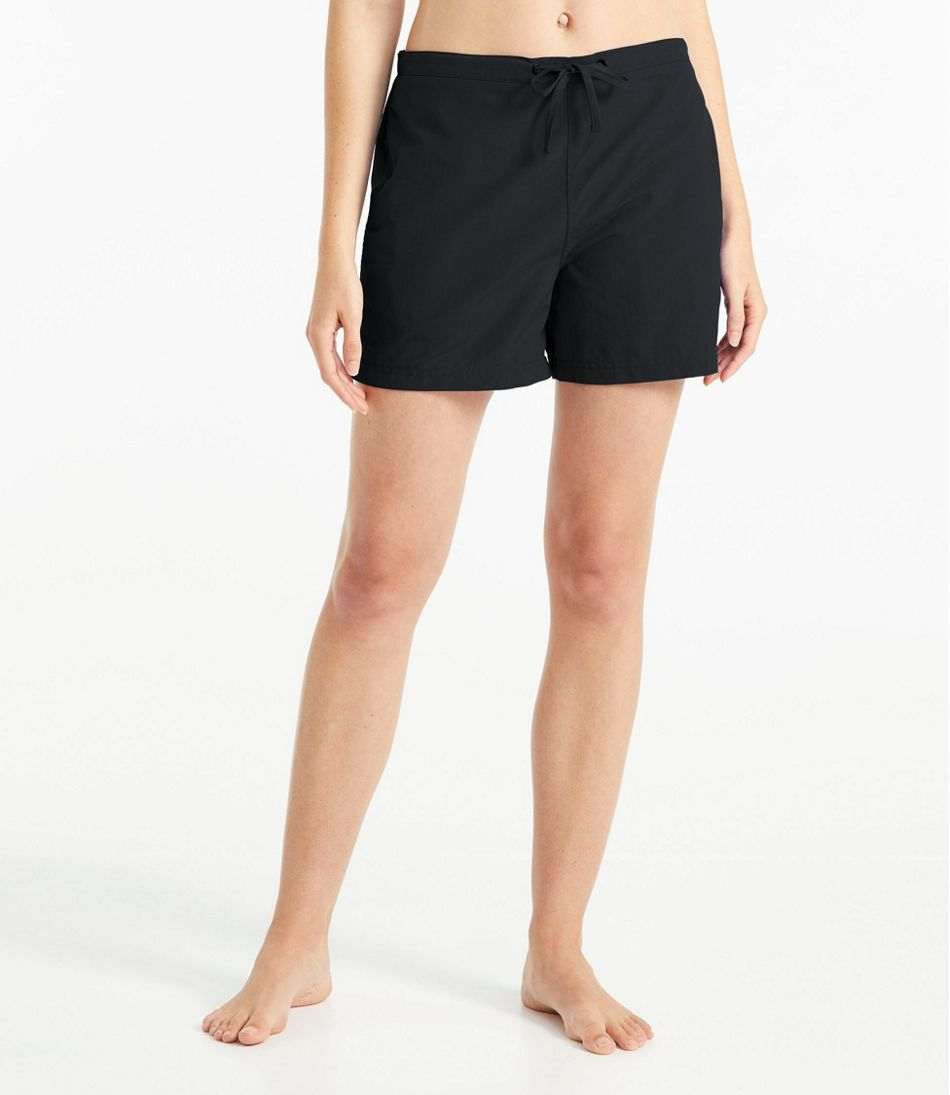 BeanSport Lined Shorts