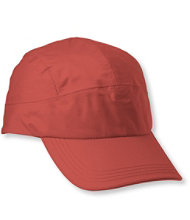 Adults' L.L.Bean Waterproof Baseball Cap