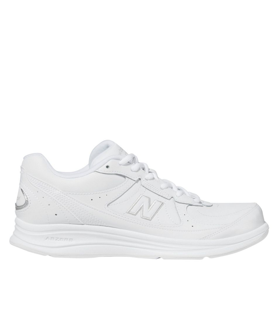 Men's New Balance 577 Walking Shoes, Lace-Up