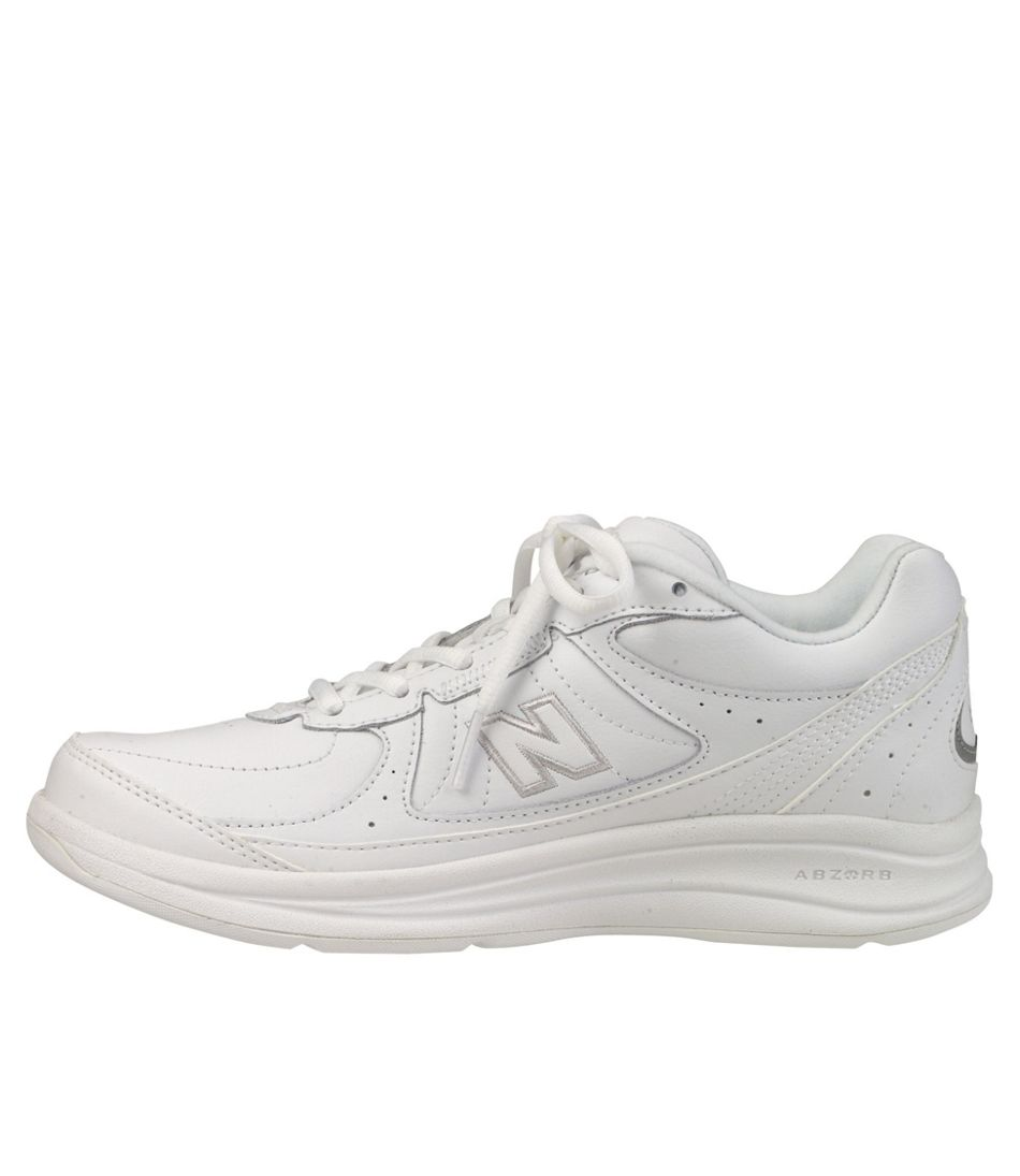 Women's New Balance 577 Walking Shoes, Lace-Up