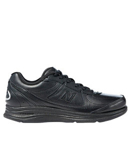 Women's New Balance 577 Walking Shoes, Lace-Up