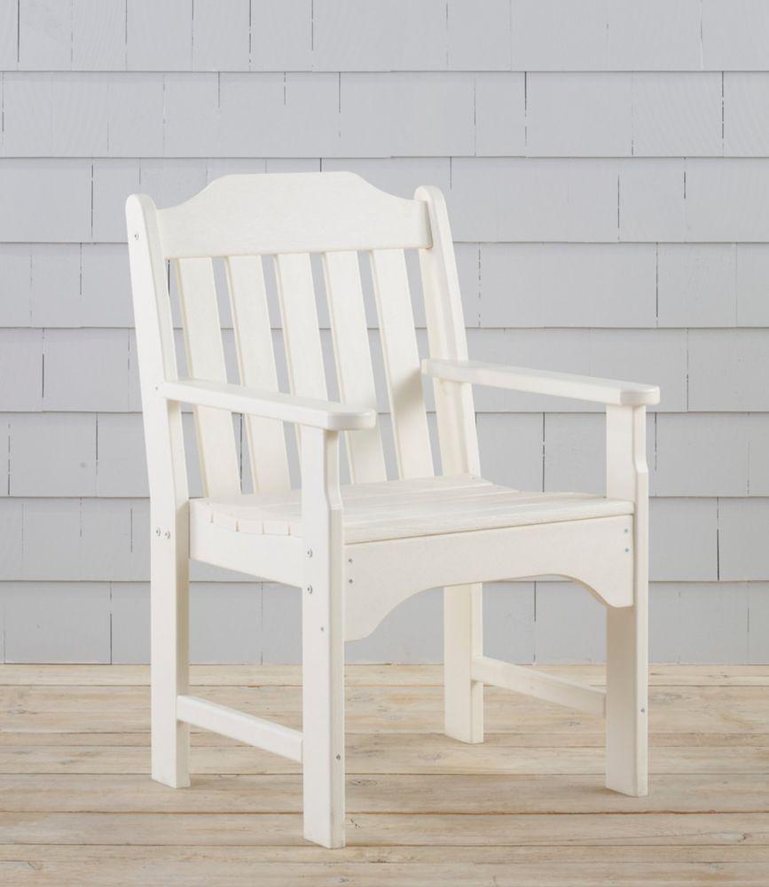 All Weather Garden Chair