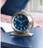 1931 big ben alarm clock ll bean canada. Black Bedroom Furniture Sets. Home Design Ideas