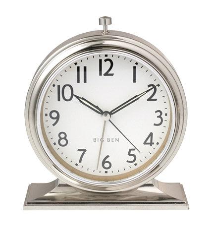 bedroom clocks Kelli Arena – Bedroom Clock