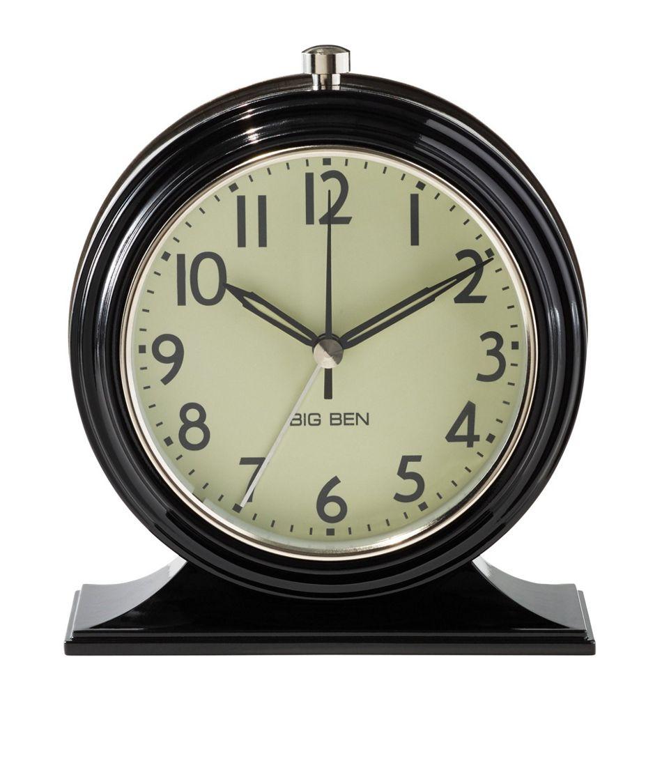 1931 Big Ben® Alarm Clock