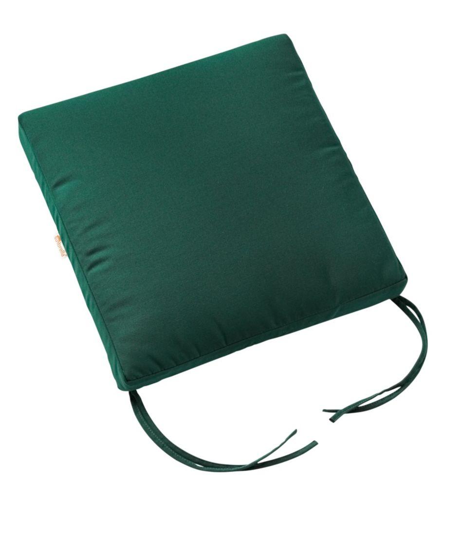 Casco Bay Universal Cushions