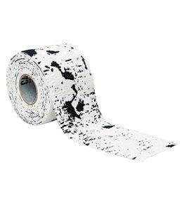 Camo Form Camouflage Wrap