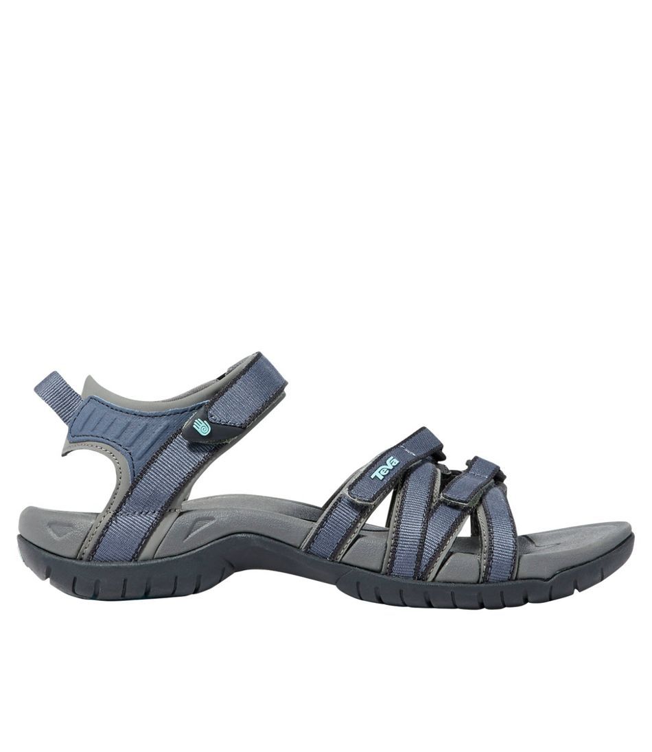 0785e0849 Women s Teva Tirra Sandals