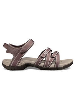 Women's Teva Tirra Sandals
