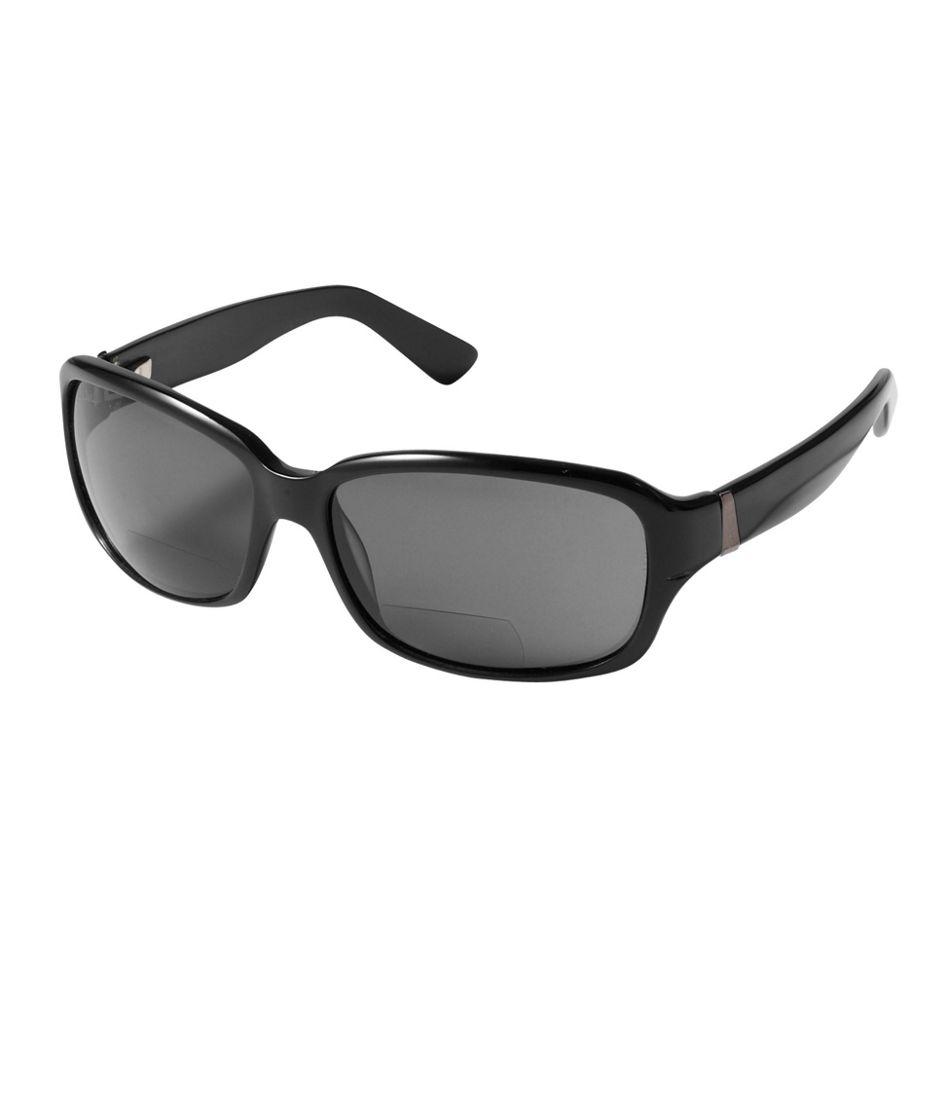 Women s Polarized Bifocal Sunglasses 5eb9114810