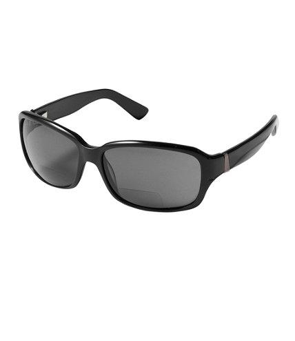Polarized bifocal sunglasses for fishing gallo for Polarized bifocal fishing sunglasses