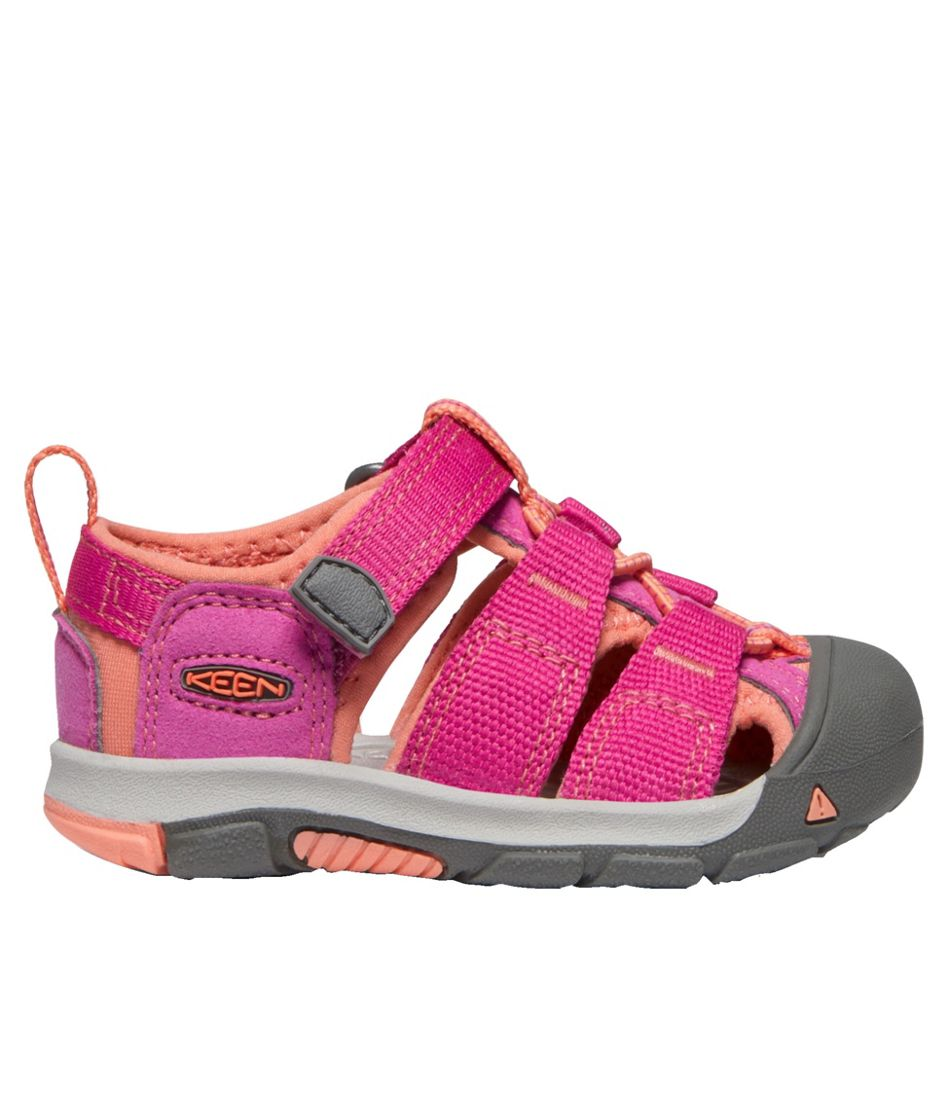 Infants' and Toddlers' Keen Newport H2 Sandals
