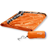 Adventure Medical Kits S.O.L. Emergency Bivy