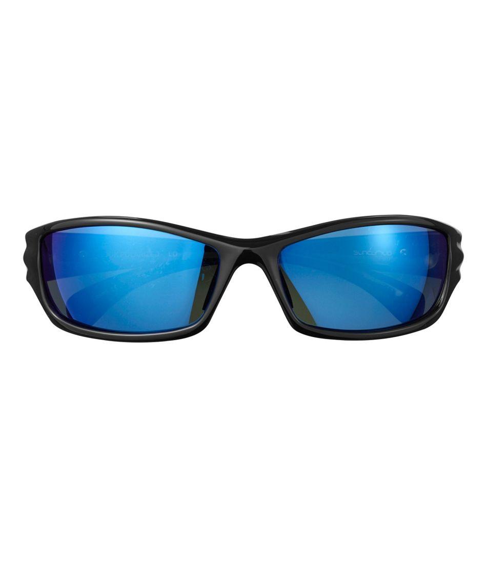 Adults' Suncloud Hook Sunglasses